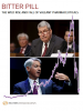 Bitter Pill: The Wild Rise and Fall of Valeant Pharmaceuticals