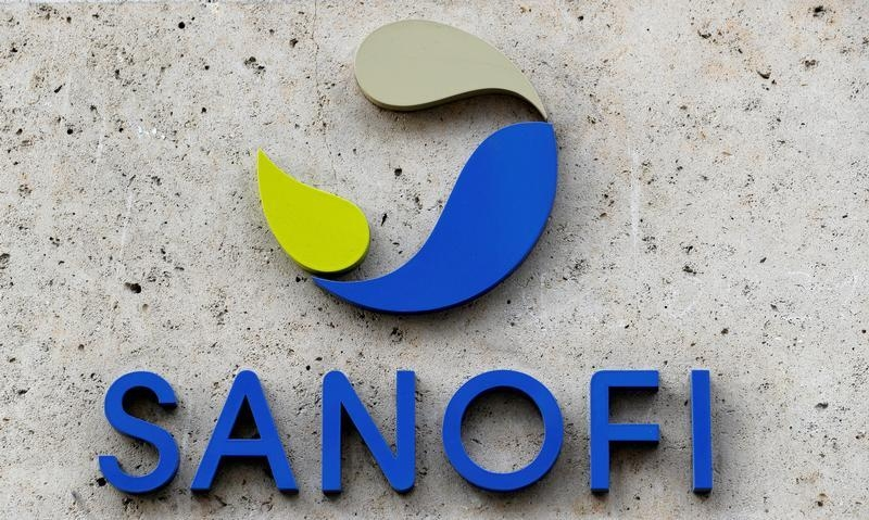 Sanofi to buy Belgium's Ablynx for €3.9bn