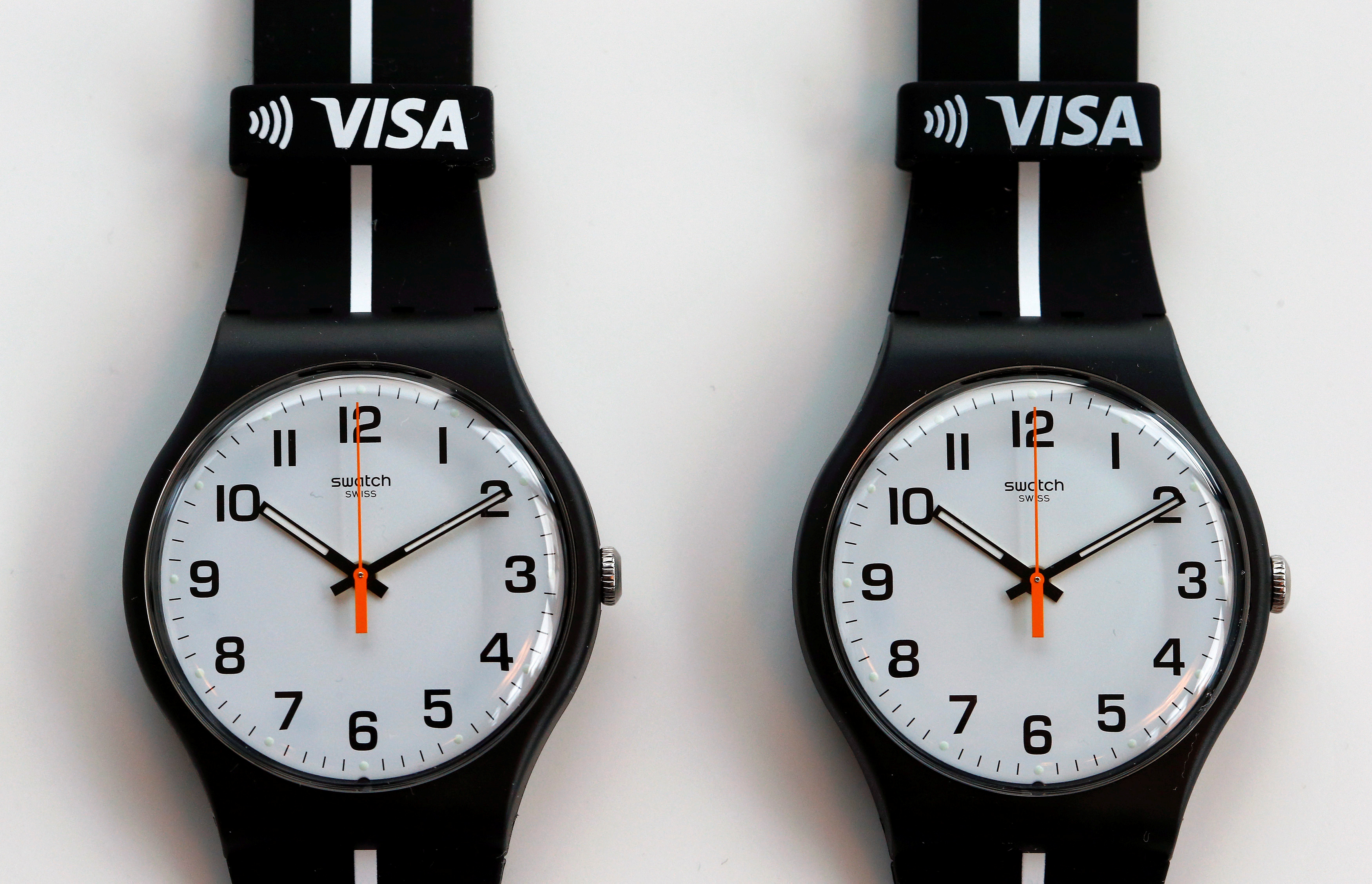 united en watches stage states collections art and us swatch collection switch