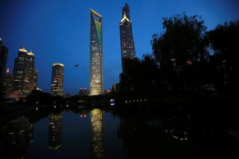 Top China Underwriter Sees SDR Bond Market Reaching $7 Billion