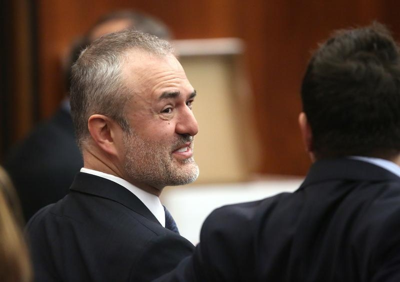 Gawker's flagship site will shut down after Univision deal