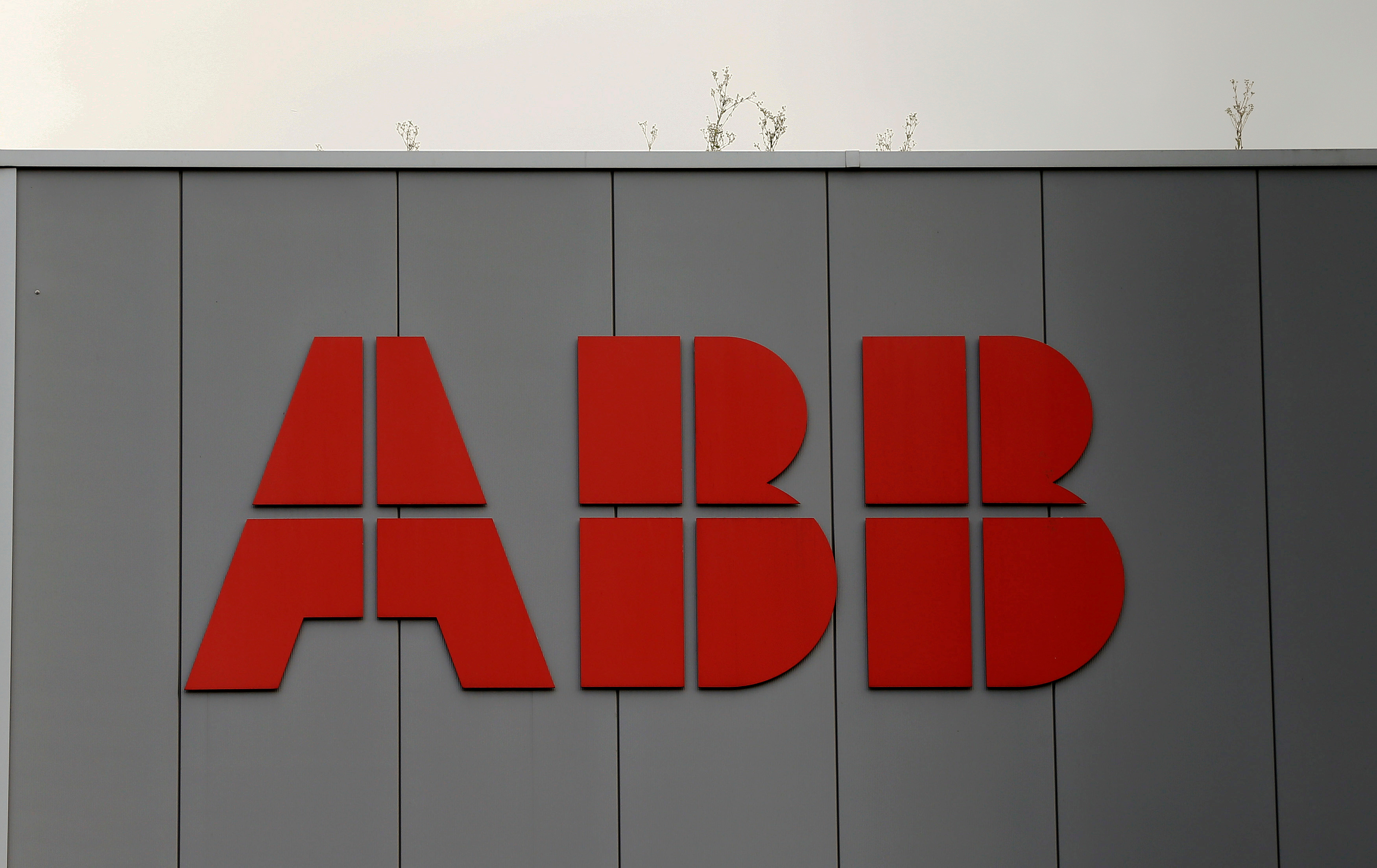 ABB selling its cable business to NKT Cables