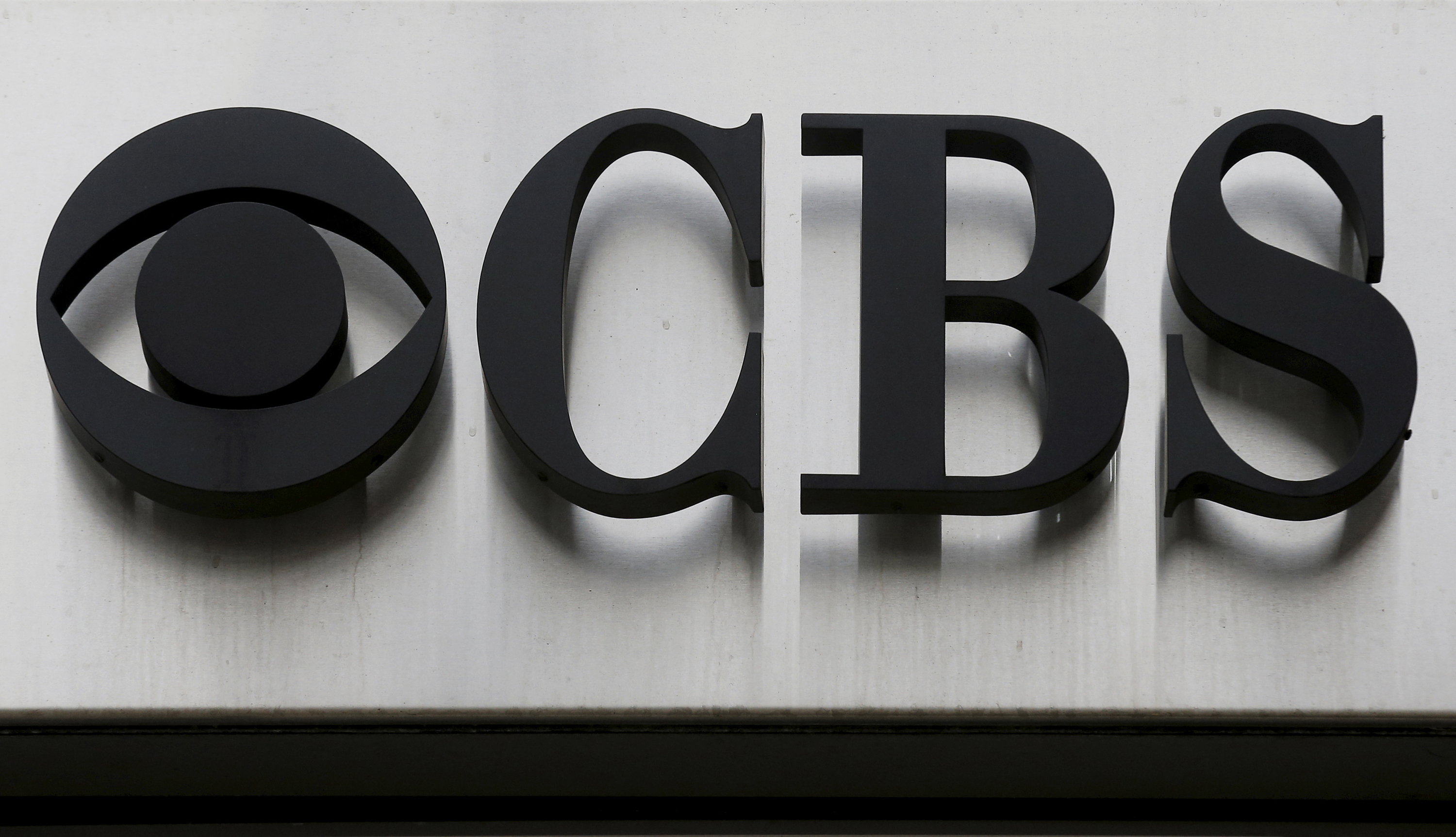 National Amusements Asks CBS, Viacom Boards to Weigh Merger