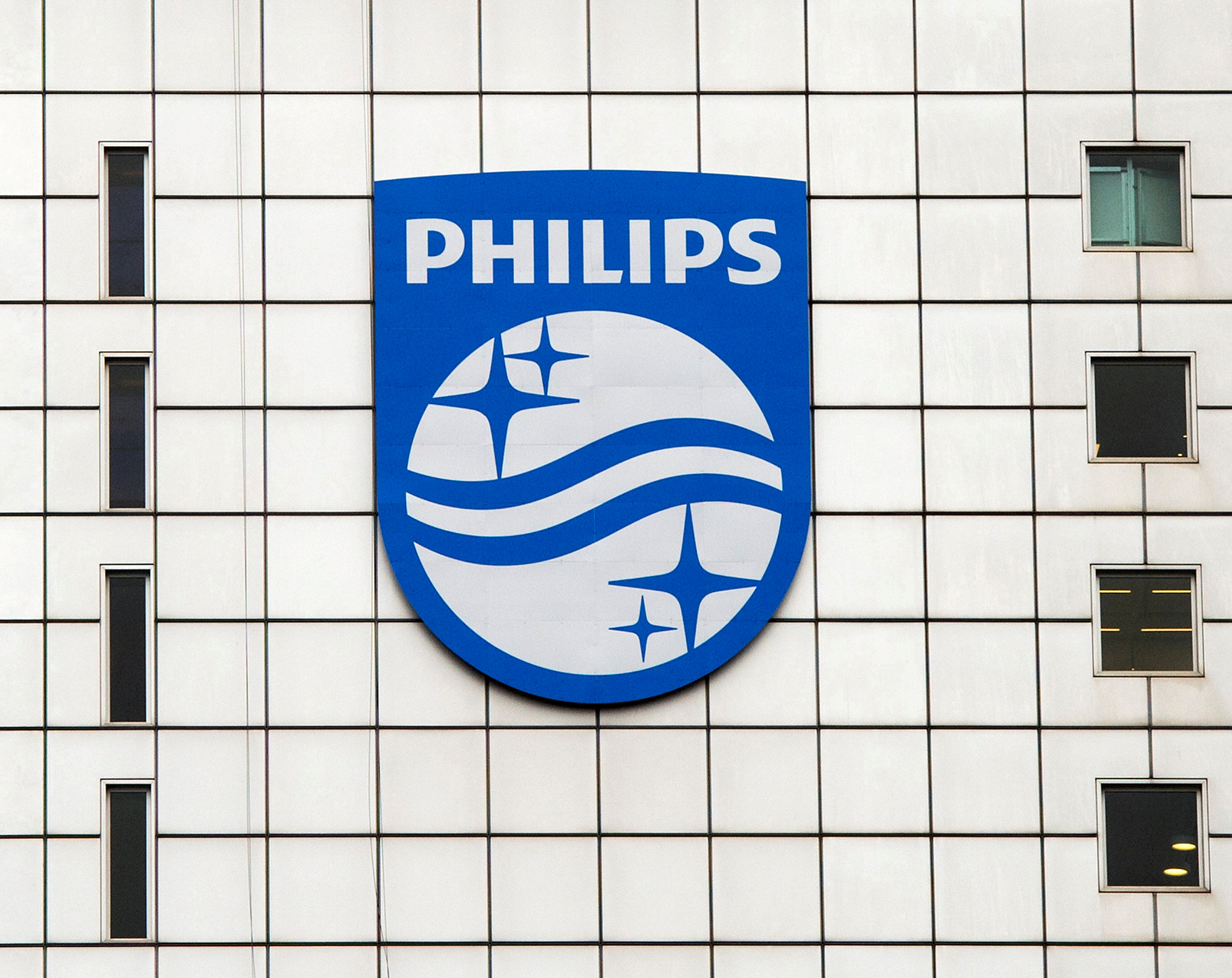 Philips' heart failure is a buying opportunity – Breakingviews