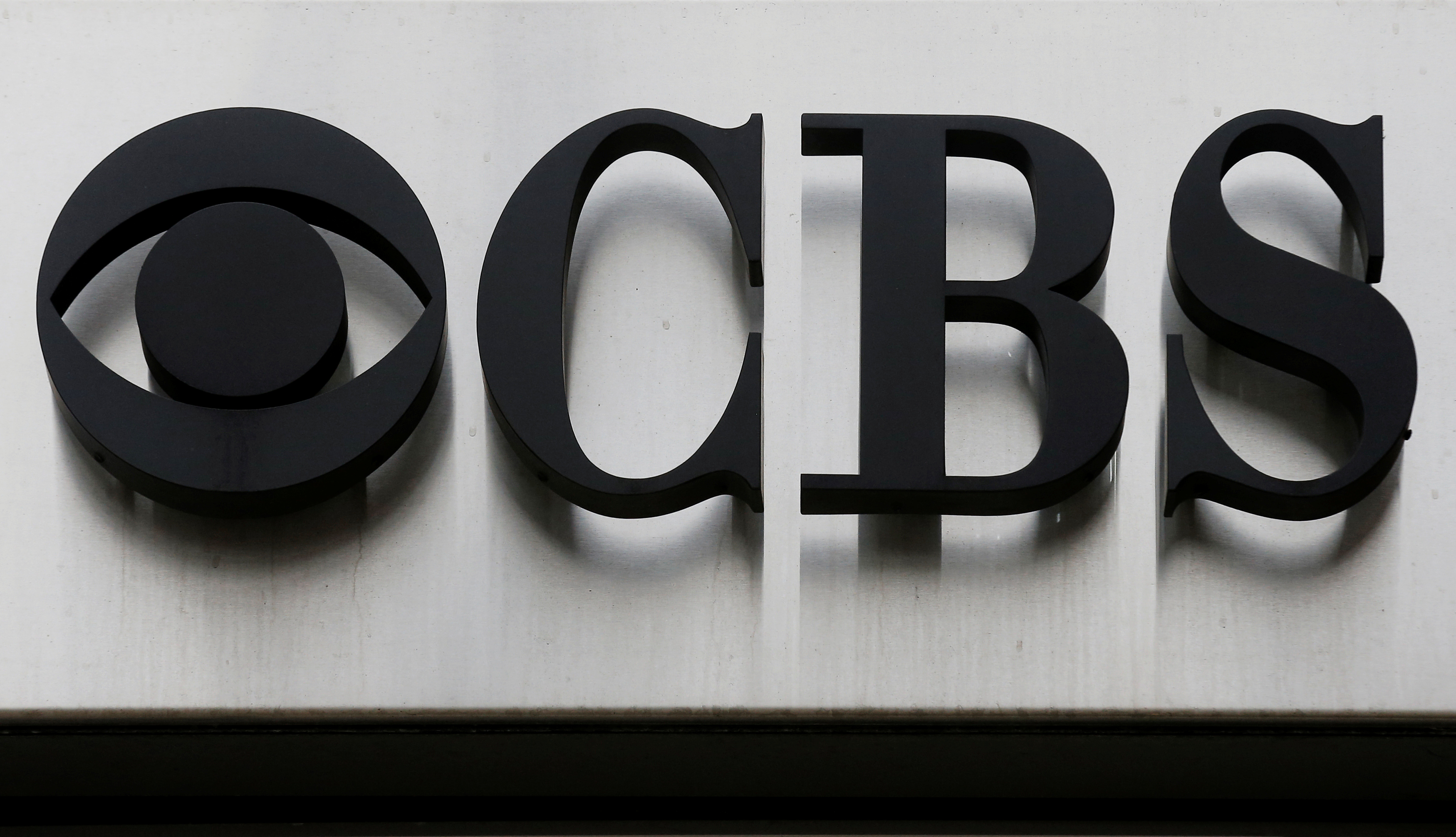 Cbs Can Be Much More Generous With Viacom Breakingviews