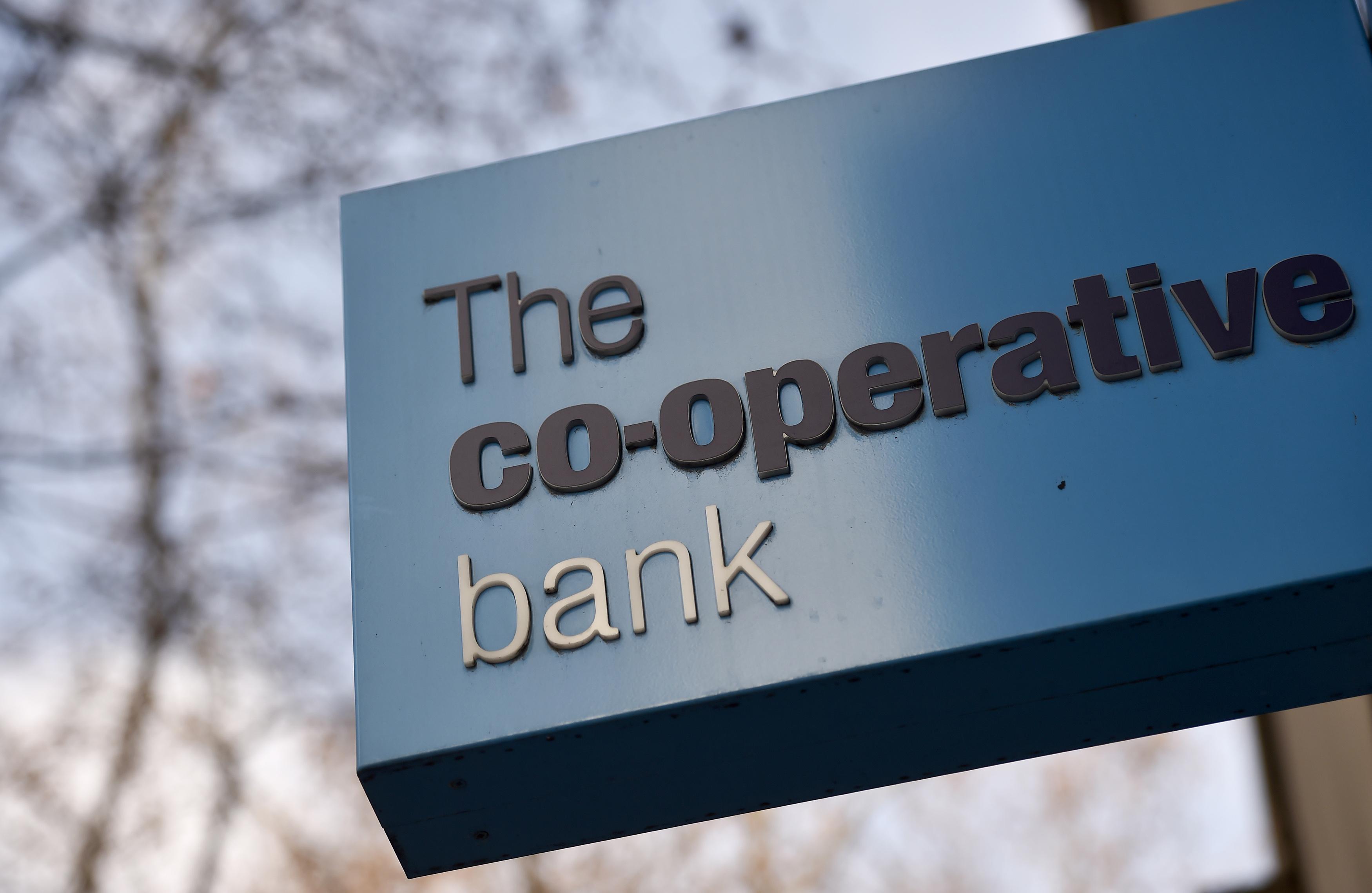 coop bailin would set bank creditors on edge � breakingviews