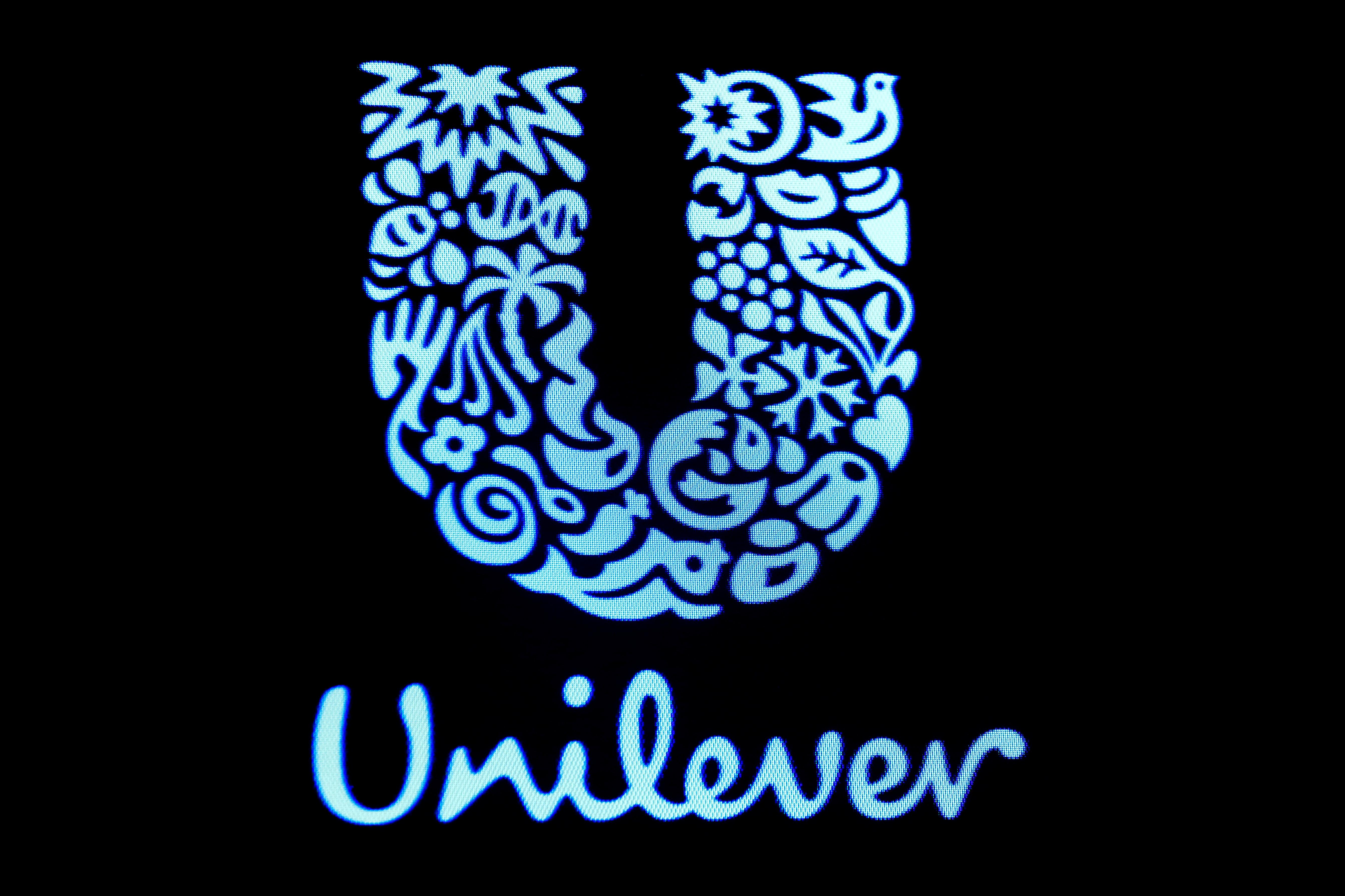 Floor Plans Maker Unilever Finds Clever Twist In Takeover Defence
