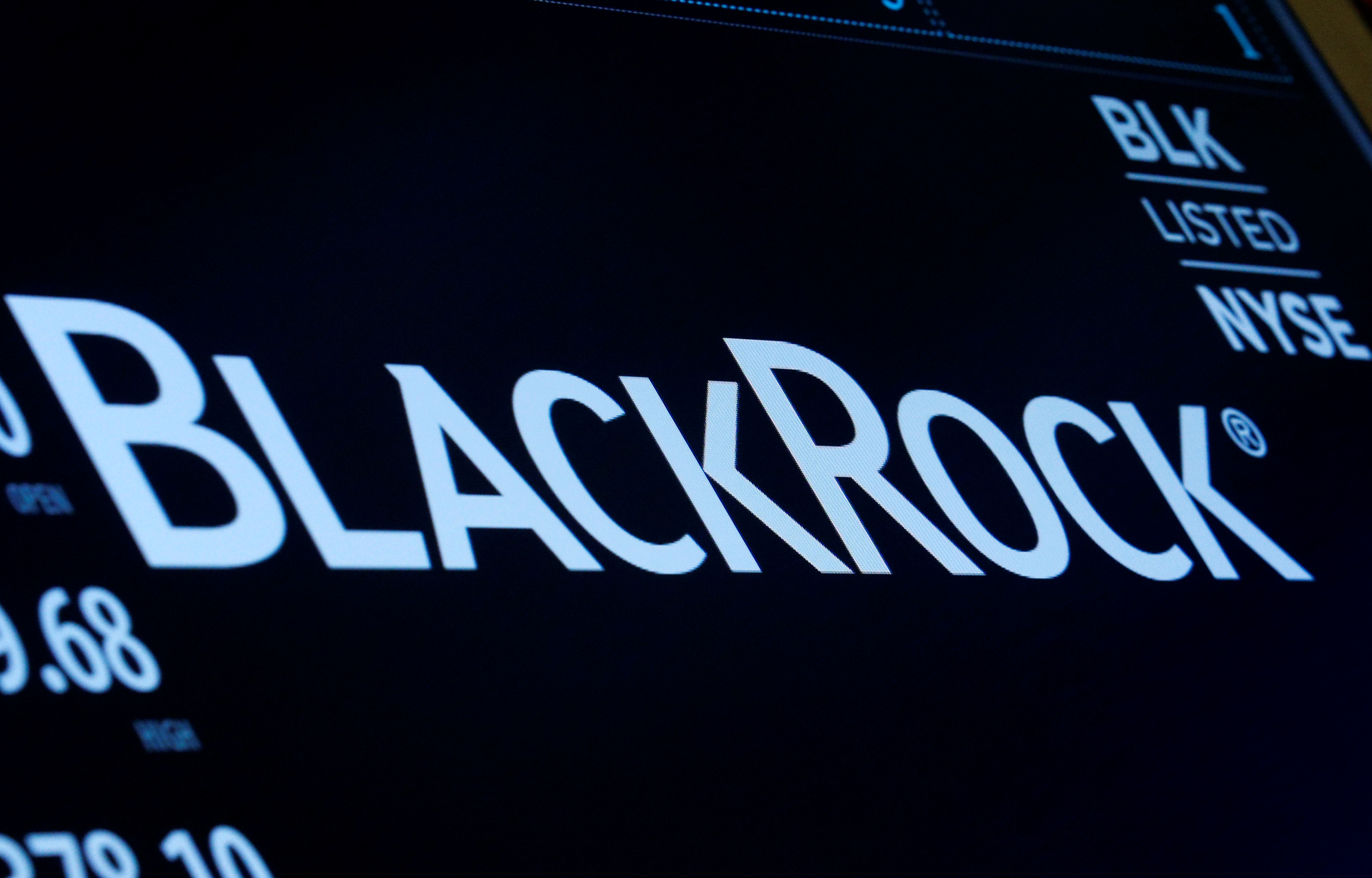 BlackRock, Inc. (BLK) Q4 Earnings Top Expectations As ETF Inflows Surge