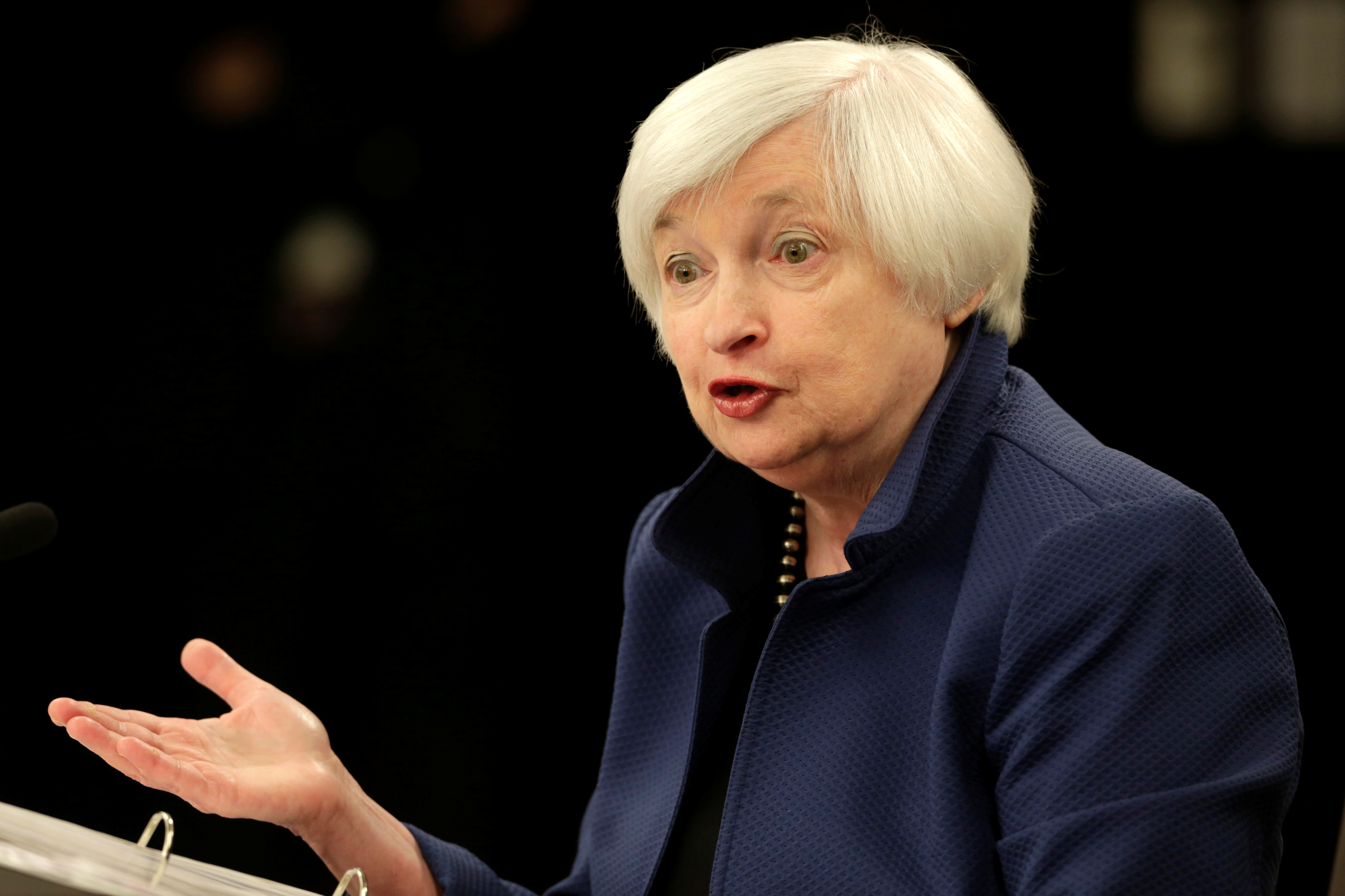 Fed cuts inflation, unemployment rate forecasts