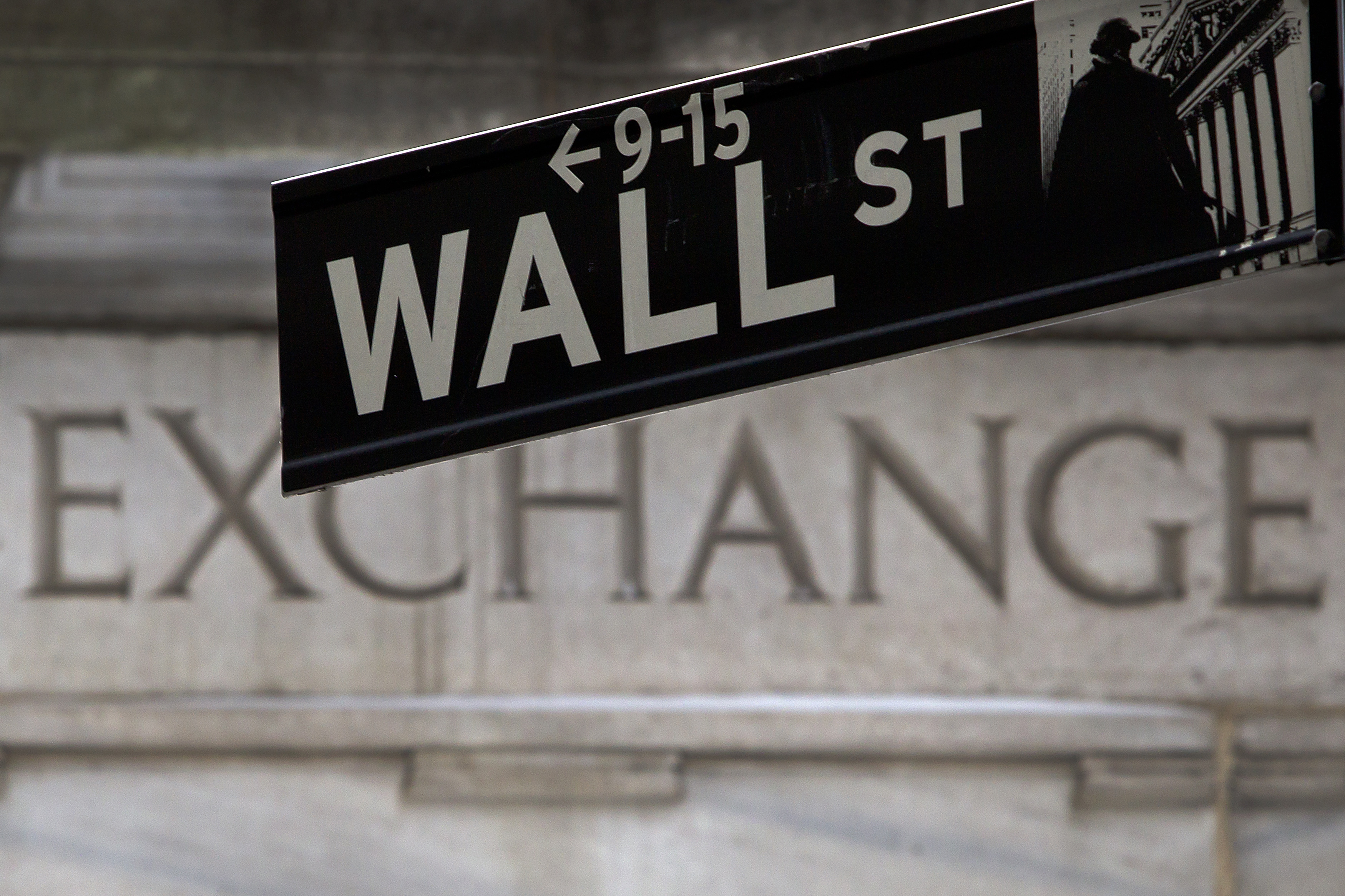 M&A shops become Wall Street's new black boxes – Breakingviews
