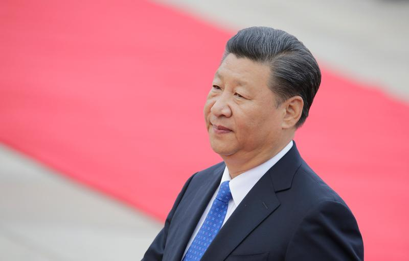 CPC Expected to Convene 19th National Congress on October 18