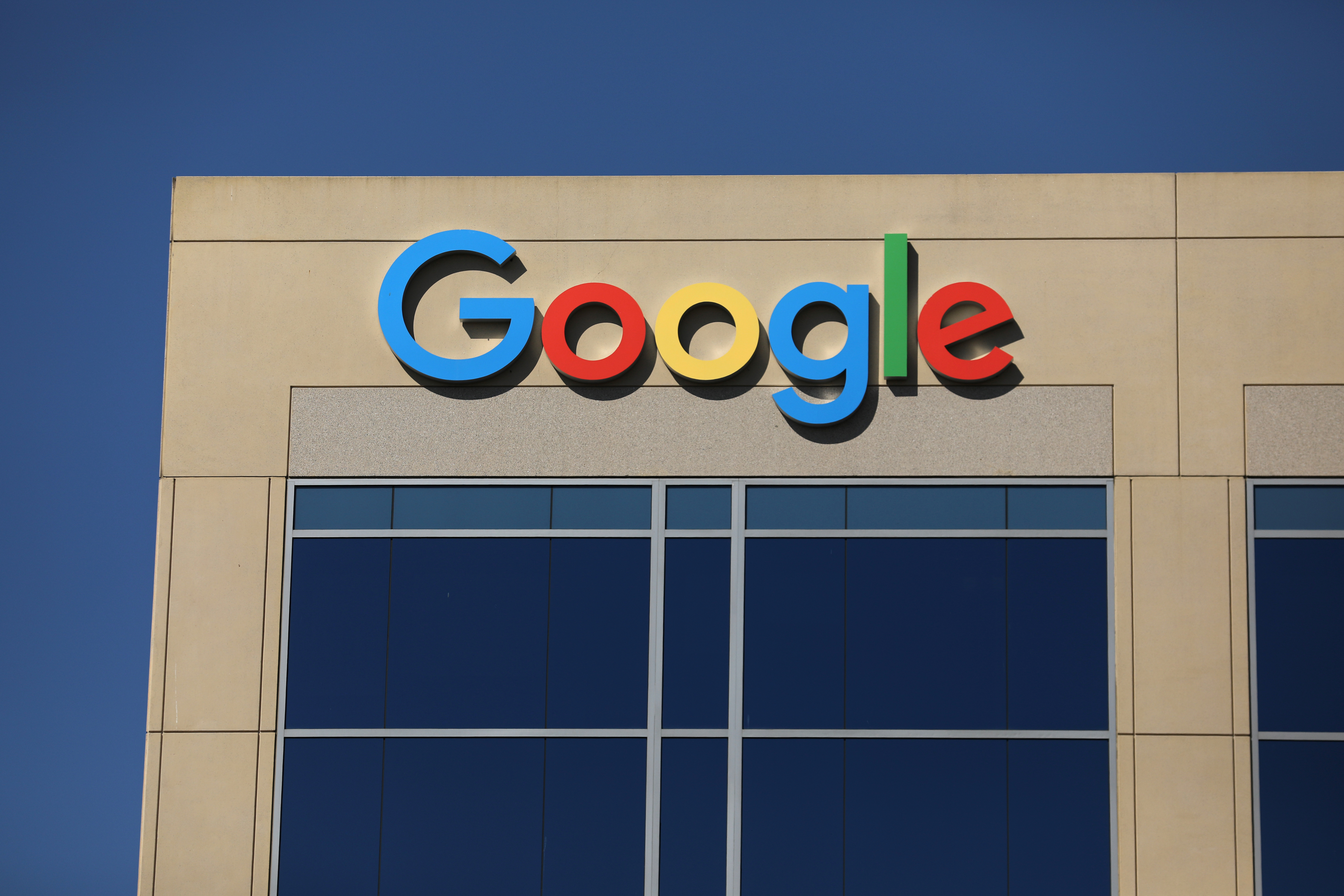 Google creating Shopping unit to comply with European Union regulators