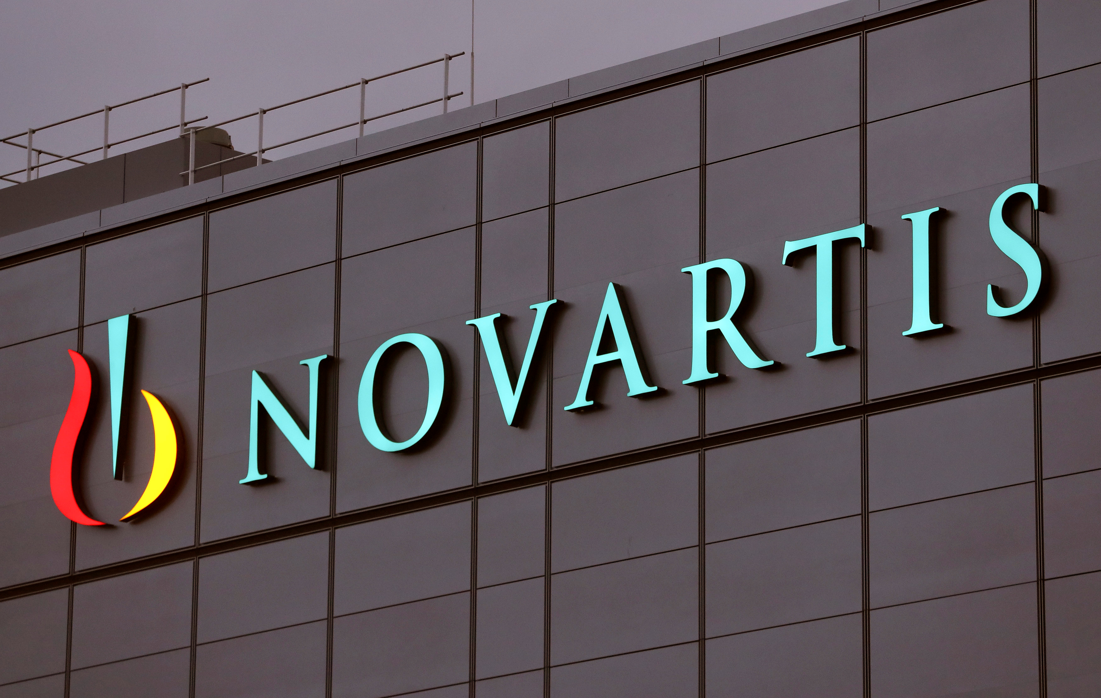 Novartis bolsters oncology offering with $3.9bn deal