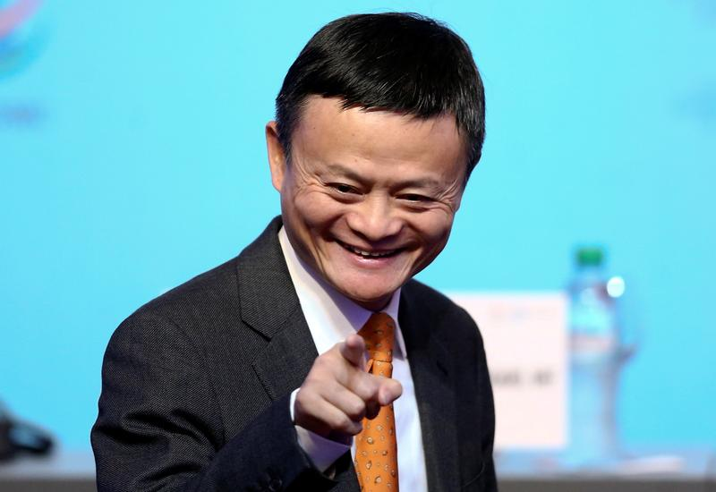 Last Week Alibaba Group Holding Limited (NYSE:BABA) Ratings