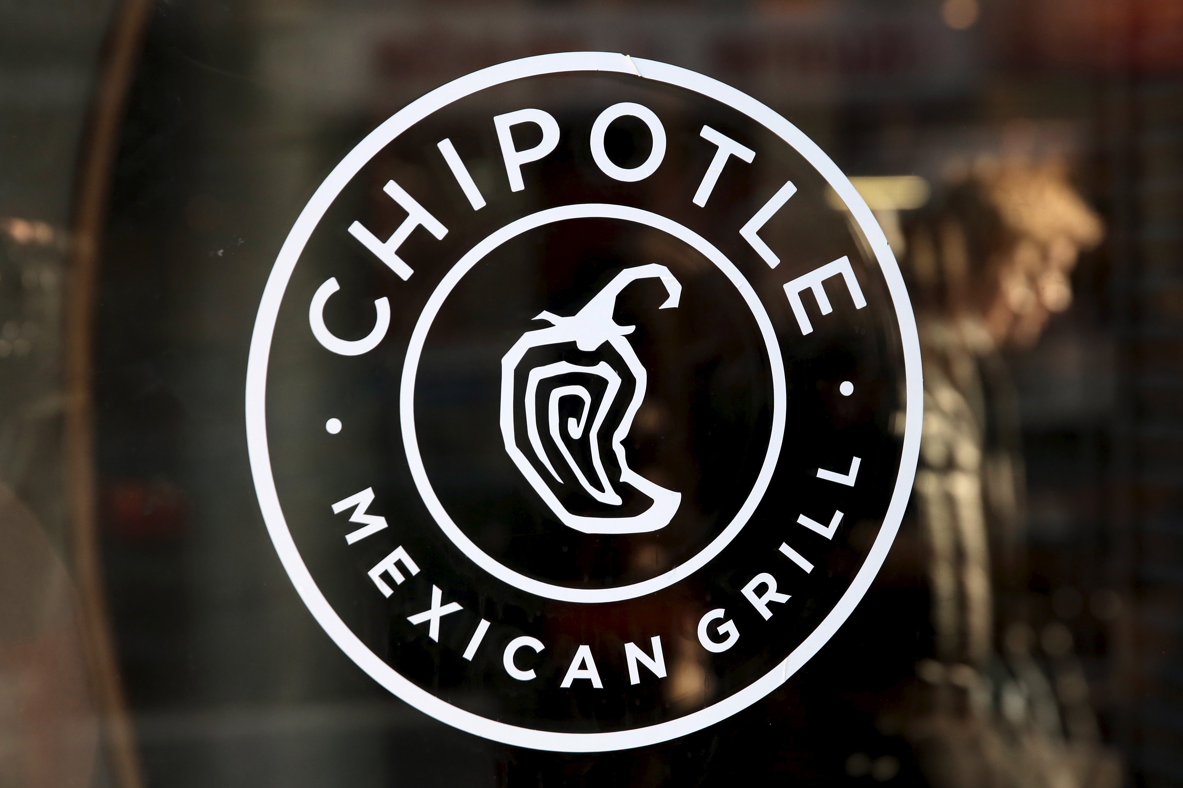 Chipotle Picks Taco Bell CEO Brian Niccol to Be Its New Chief