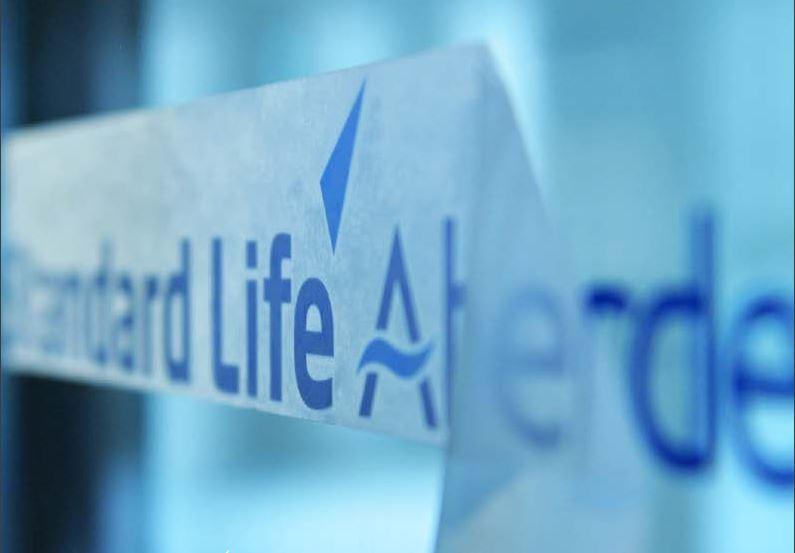Standard Life Aberdeen sells insurance business to Phoenix