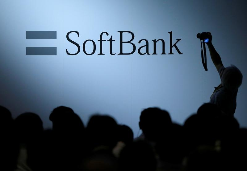 SoftBank plans phone unit IPO as Masayoshi Son shifts focus to deals