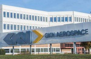 GKN-Aerospace_DSC8813