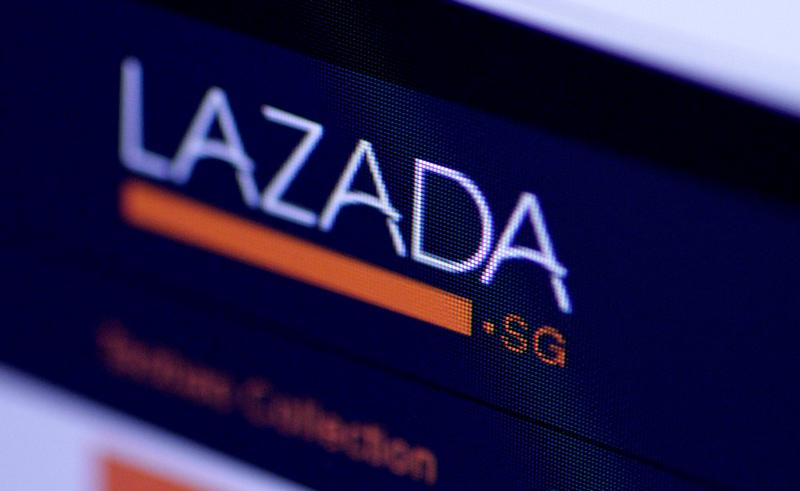 Alibaba to invest additional $2 bln in Lazada, replaces CEO