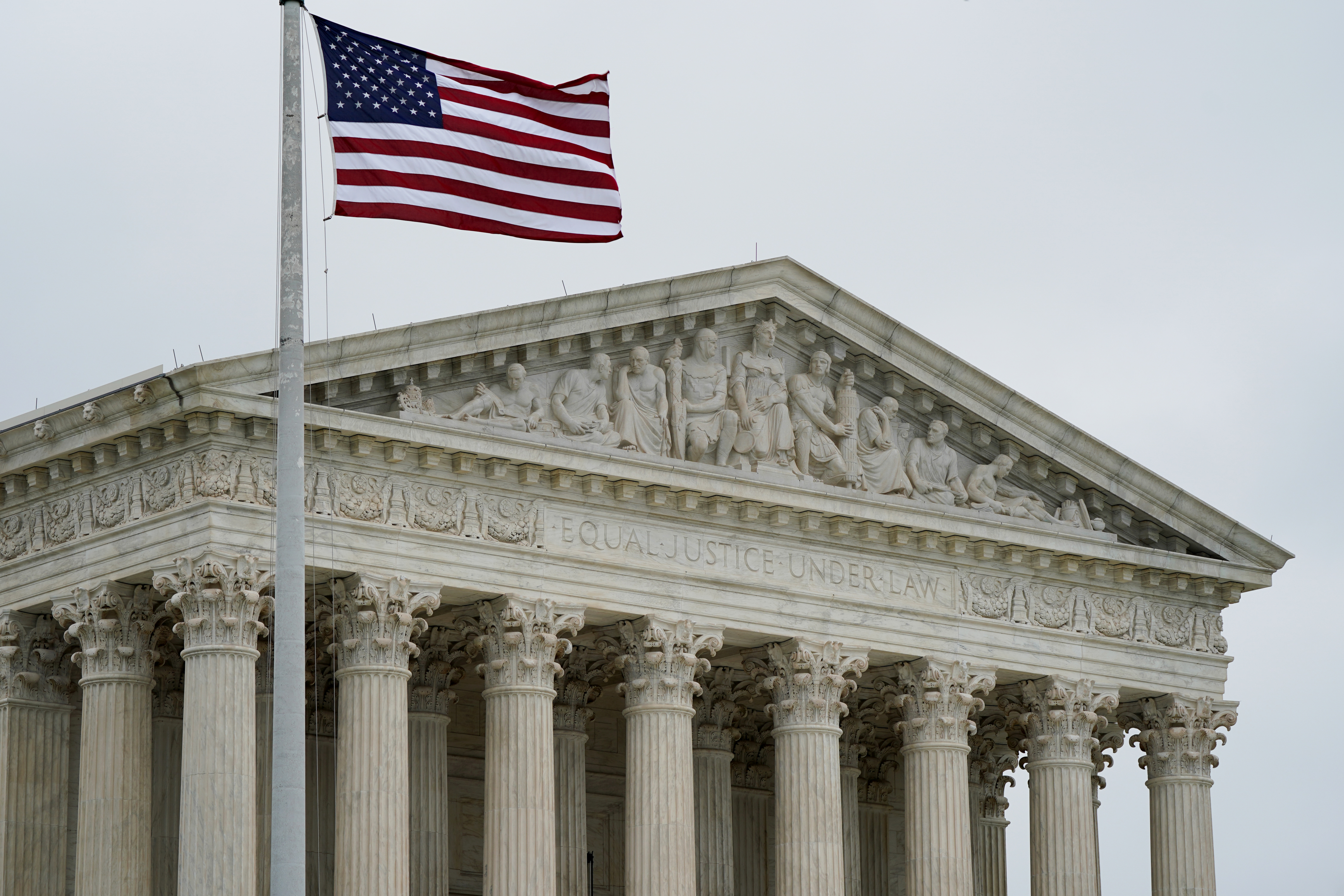 Holding Supreme Court Due For A Dose Of Activism. Personal Injury Attorney South Carolina. Depression When To Seek Help. First Private Bank Of Texas Music School Nj. Center For Discovery California. Chronic Atrial Fibrillation Definition. Virtual Trade Show Booth Secure Business Loan. Poor Credit Debt Consolidation Loans. Pa Life Insurance Exam Business In Healthcare