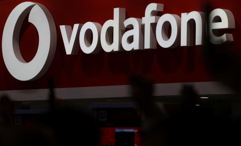 Vodafone Australia and TPG announce $15bn merger