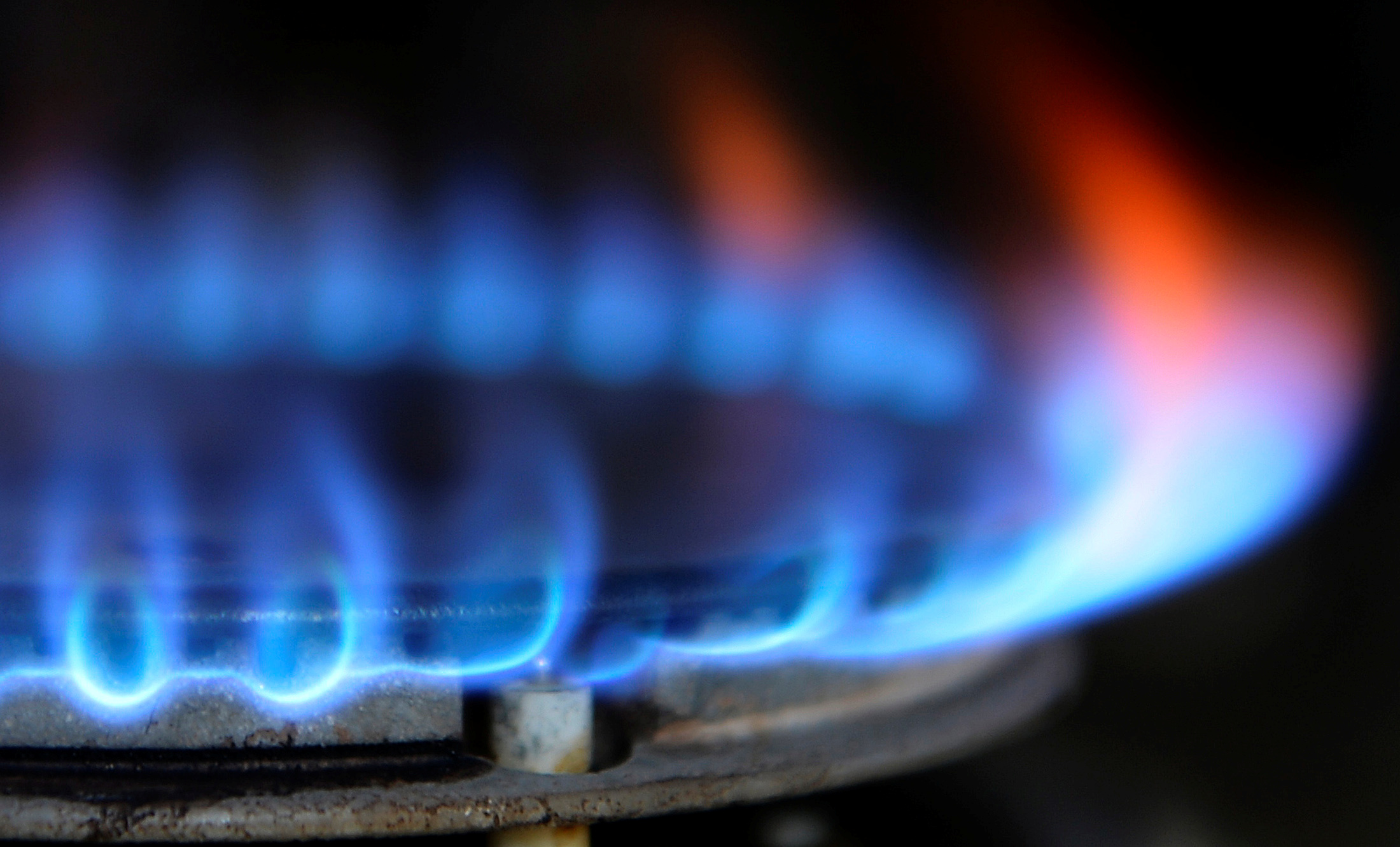 Ofgem energy price cap will cut priciest 'Big Six' tariffs by £120