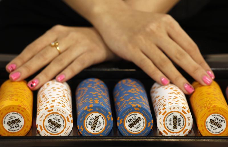 casino ohne einzahlung free spins