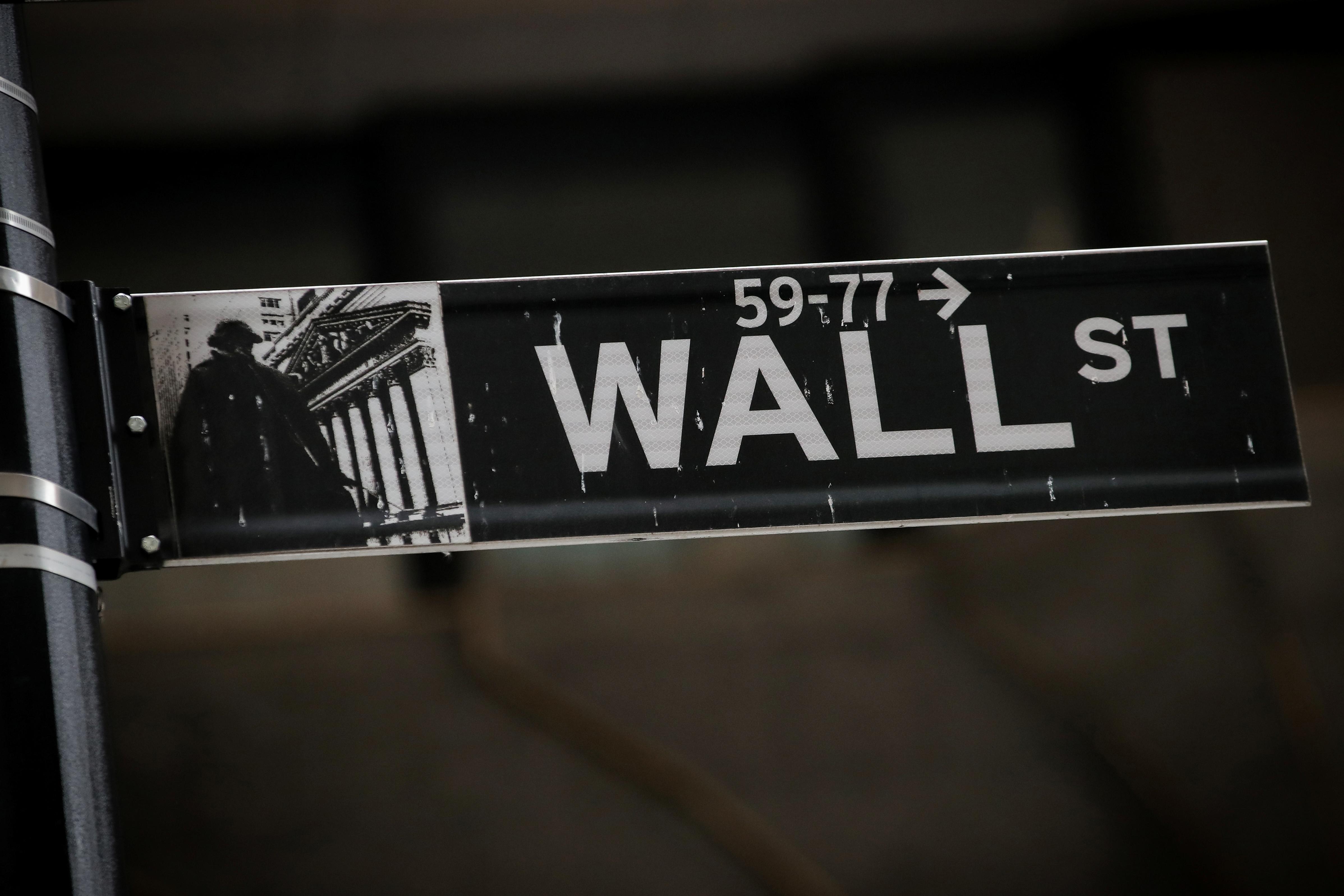 Deutsche Bank passes the American stress test