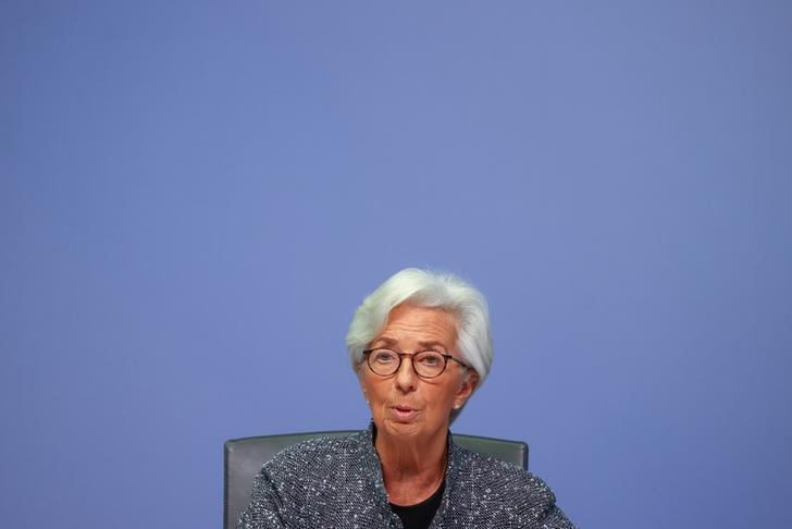 Euro unlikely to reverse despite European Central Bank easing plans — European Central Bank meeting preview