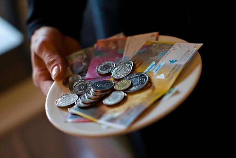 USA government labels Vietnam, Switzerland currency manipulators