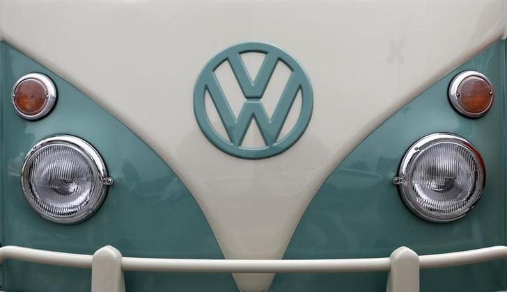 Metalworkers, not McKinsey, bend VW to their will