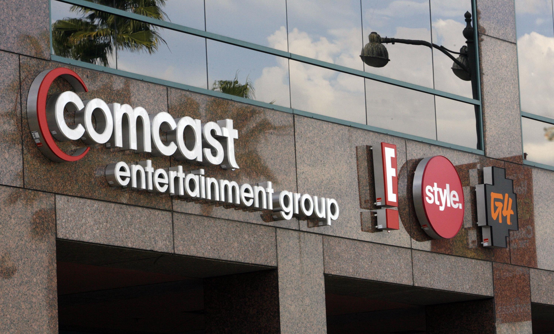 Comcast CFO becomes $400 mln envy of the C-suite – Breakingviews